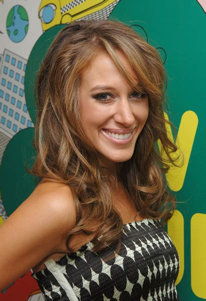 Haylie Duff | Discography | Discogs