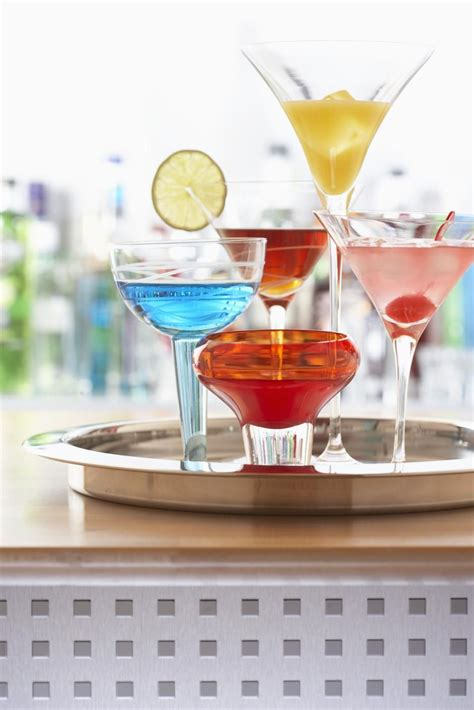 Pin on Drink