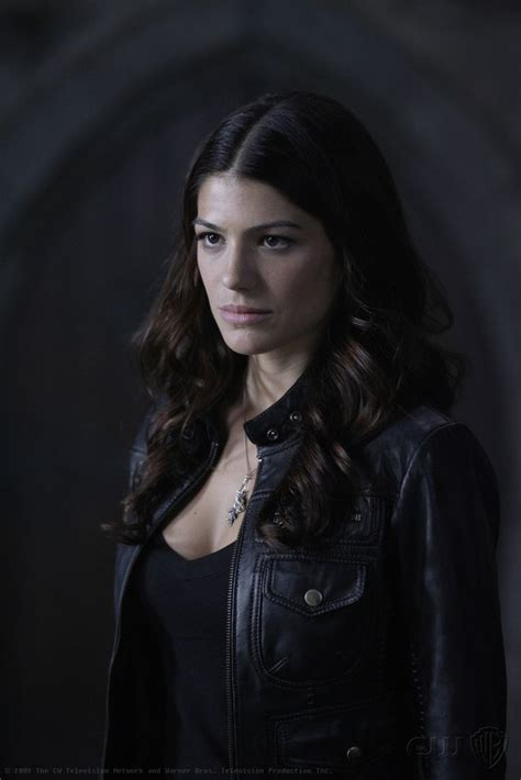 OBD Wiki - Character Profile - Ruby (Supernatural)
